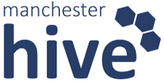 logo_manchester_hive